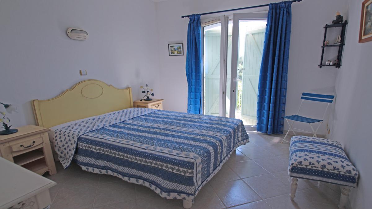 Villa - Sainte-Maxime