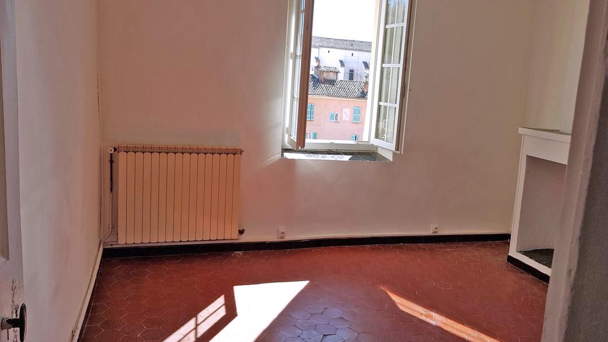 Appartement - Draguignan