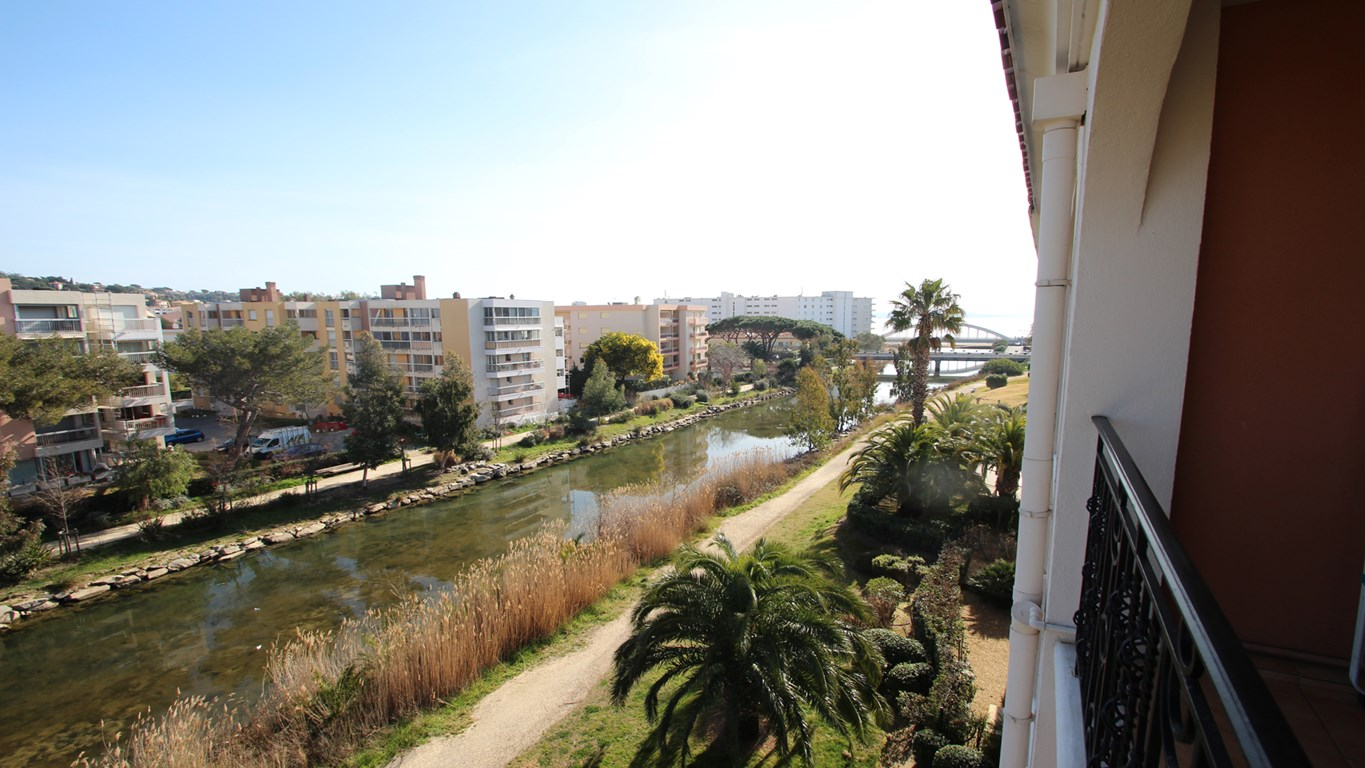 Location T3 STE MAXIME